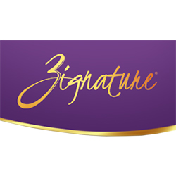 Zignature all natural pet food