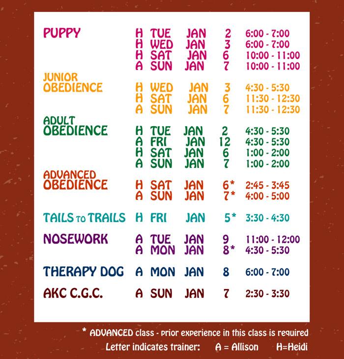 class-start-dates-11-19-17