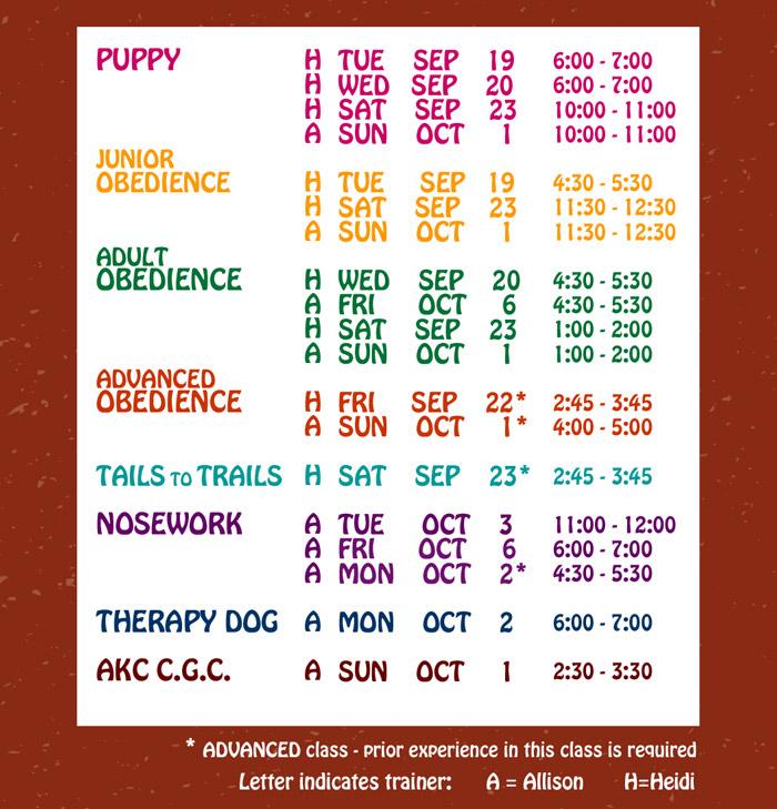class-start-dates-8-5-17