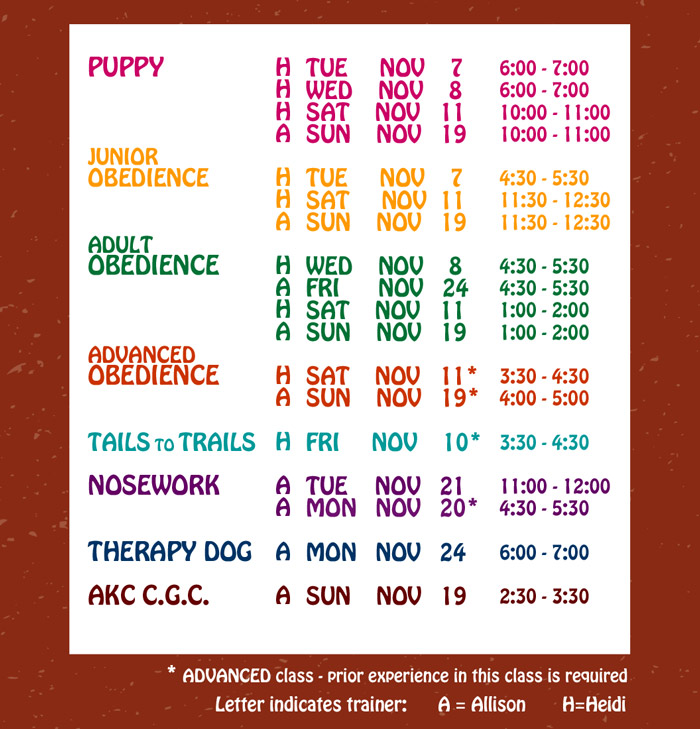 class-start-dates-9-24-17