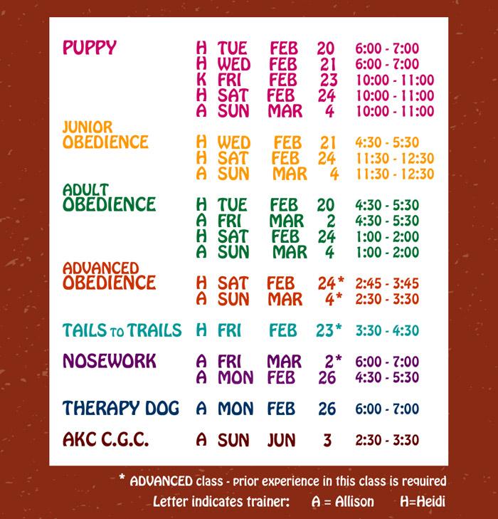 class-start-dates-2-11-18
