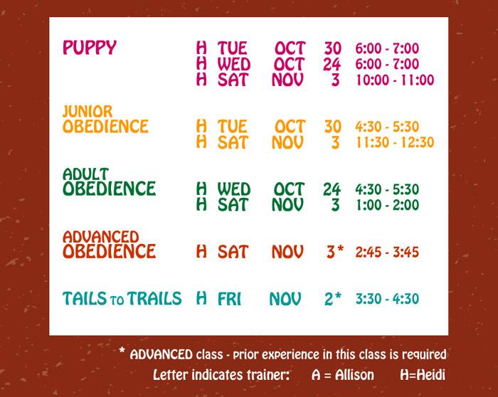 class-start-dates-TEMPshort