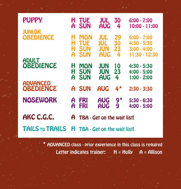 class-start-dates-new-6-17-