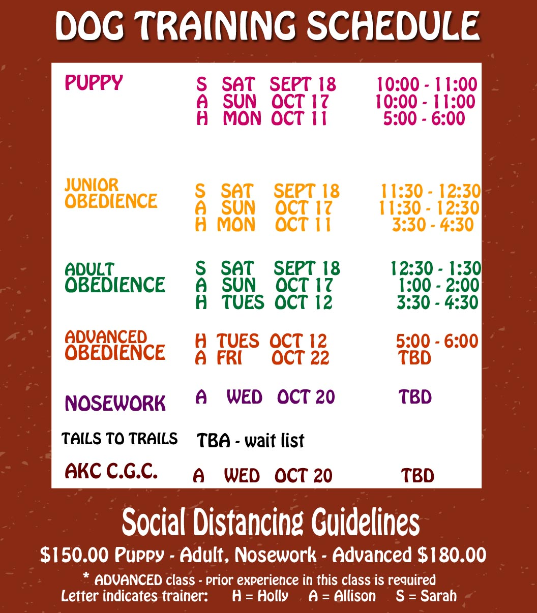 TRAININGSCHED copy